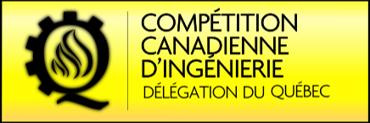 Membre de la délégation de la CCI de Sherbrooke