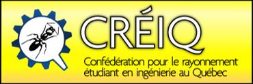 Membre du comité de la CRÉIQ