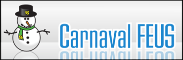 Participation au Carnaval de la FEUS