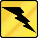 Concentration électrique