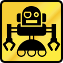 Concentration robotique