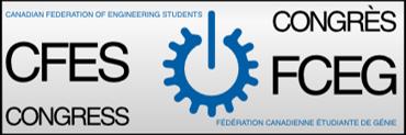 Participation à un événement de la FCEG