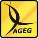 Membre du comité exécutif de l'AGEG