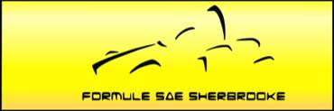 Membre de du groupe FFS Racing (Formule SAE)