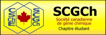 Membre du groupe SCGCh